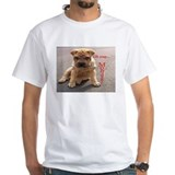 crappymondaypei T-Shirt