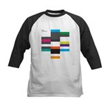 Solarstone 'Pure' Cover Art Tee