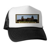 Greensburg Indiana Trucker Hat