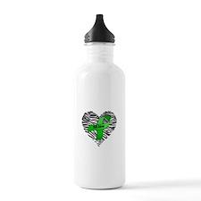 Love Mito Child Water Bottle