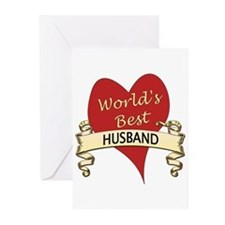 Marriage anniversary Greeting Cards (Pk of 10)