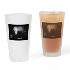Vampire 1922 Drinking Glass