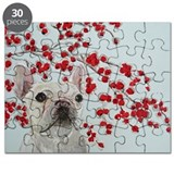 &amp;quot;Crabapples&amp;quot; Puzzle