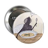 "Man in the Soup 2.25"" Button"