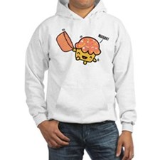 Happy muffin Hoodie