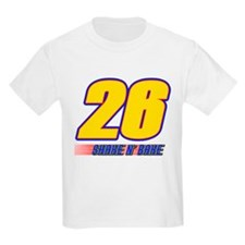 Shake N' Bake Kids T-Shirt