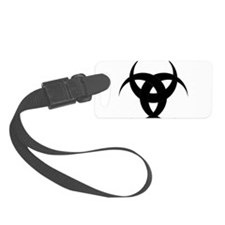 Odin Luggage Tag