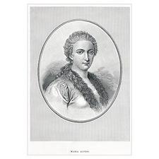 Maria Agnesi, Italian mathematician