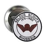 Selous Scouts 2.25