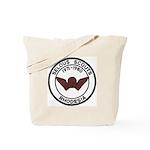 Selous Scouts Tote Bag