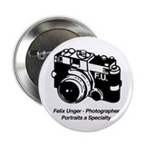 Felix Unger Photographer Button