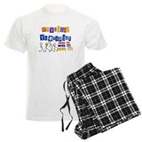 PT Move it SHIRTS 2.PNG pajamas