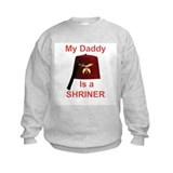 Shriners Sweatshirt