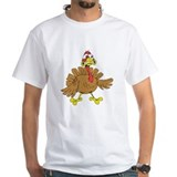 Turkeys Shirt