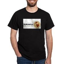 Afrodreamfest T-Shirt