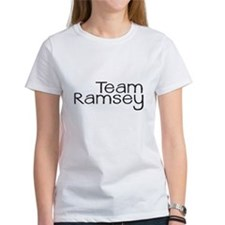 Team Ramsey T-Shirt