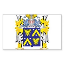 Bhutan Coat Of Arms iPhone Wallet Case