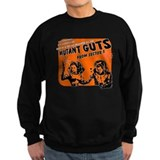 Mutant Guts Sweatshirt