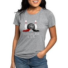 Lebanese Food Sweatshirt