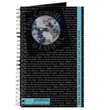 Global Journal