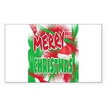 EMS Happy Holidays Greetings iPhone 5 Case