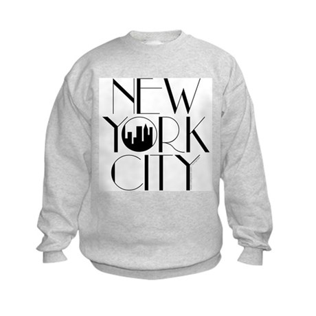 Find great deals on eBay for new york city sweatshirt. Shop with confidence.