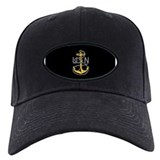 Chief Petty Officer<BR> Baseball Hat 3