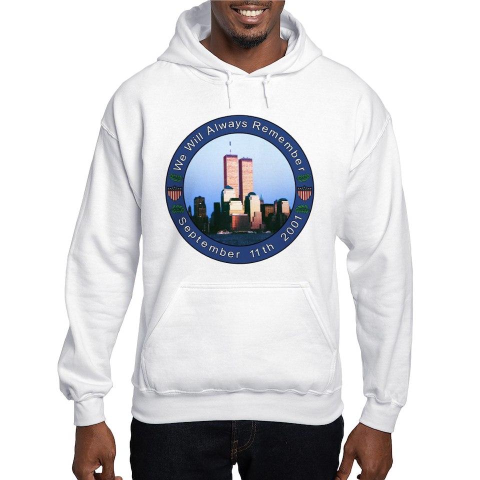 11 Hoodies & Hooded Sweatshirts  Buy 9 11 Sweatshirts Online