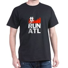 RUN ATLANTA T-Shirt