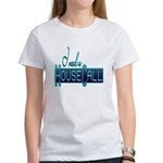 House Call Women's T-Shirt