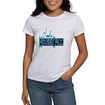 House Call Women's T-Shirt