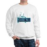 House Call Sweatshirt