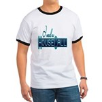 House Call Ringer T