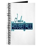 House Call Journal