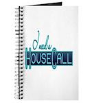House Call Journal