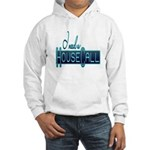 House Call Hooded Sweatshirt