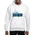 House Call Hooded Sweatshirt