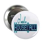 House Call 2.25