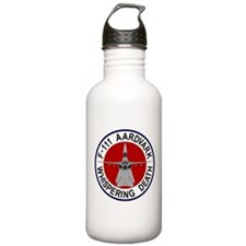 F-111 Aardvark Water Bottle