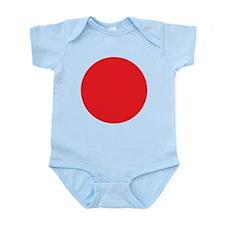en1 Infant Bodysuit