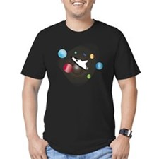 Space T
