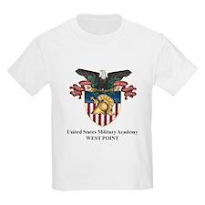 USMA Crest T-Shirt