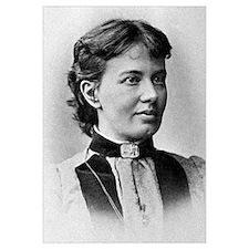 Sofia Kovalevskaya, Russian mathematician