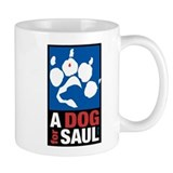 adogforsaul Mug