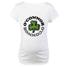 O'Connor Shirt