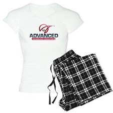 Advanced Technology Consultants Pajamas