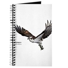 Osprey Journal