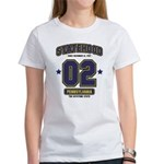 Statehood Pennsylvania Women's T-Shirt