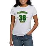 Statehood Nevada Women's T-Shirt