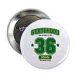 Statehood Nevada Button